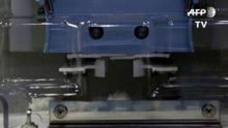http://tv.estadao.com.br/link,robos-fazem-comida-em-feira-no-japao,754294