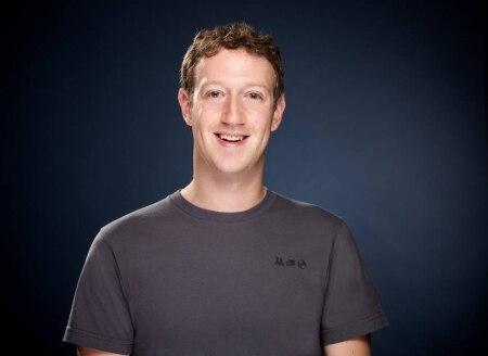 http://link.estadao.com.br/noticias/geral,mark-zuckerberg-vendeu-mais-de-us-1-bi-em-acoes-do-facebook-em-2016,70001741360