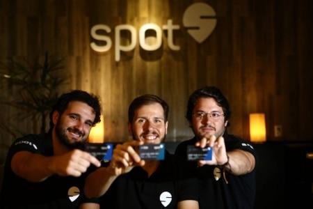 http://link.estadao.com.br/noticias/empresas,startup-aposta-em-clube-de-vantagens-para-a-classe-c,10000084113