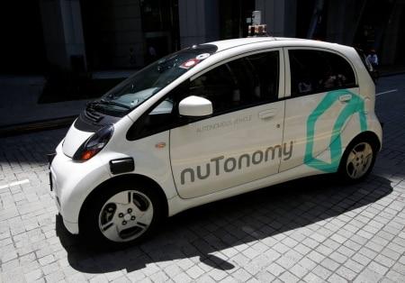 http://link.estadao.com.br/noticias/empresas,delphi-compra-startup-de-carro-autonomo-nutonomy-por-us-450-mi,70002058607