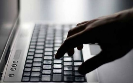 http://link.estadao.com.br/noticias/cultura-digital,congresso-dos-eua-permite-que-operadoras-vendam-dados-de-navegacao-de-usuarios,70001717931