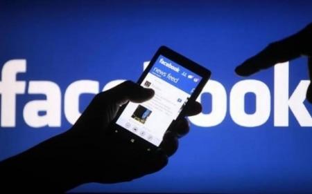 http://link.estadao.com.br/noticias/cultura-digital,facebook-vai-reduzir-alcance-de-manchetes-sensacionalistas,70001787004
