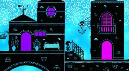 http://link.estadao.com.br/noticias/games,hue-cria-um-mundo-colorido-e-da-nova-vida-a-games-de-plataforma,10000099534