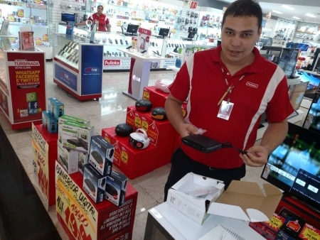 http://link.estadao.com.br/noticias/cultura-digital,sinal-analogico-de-tv-sera-desligado-em-sp-em-uma-semana-saiba-como-se-preparar,70001711861