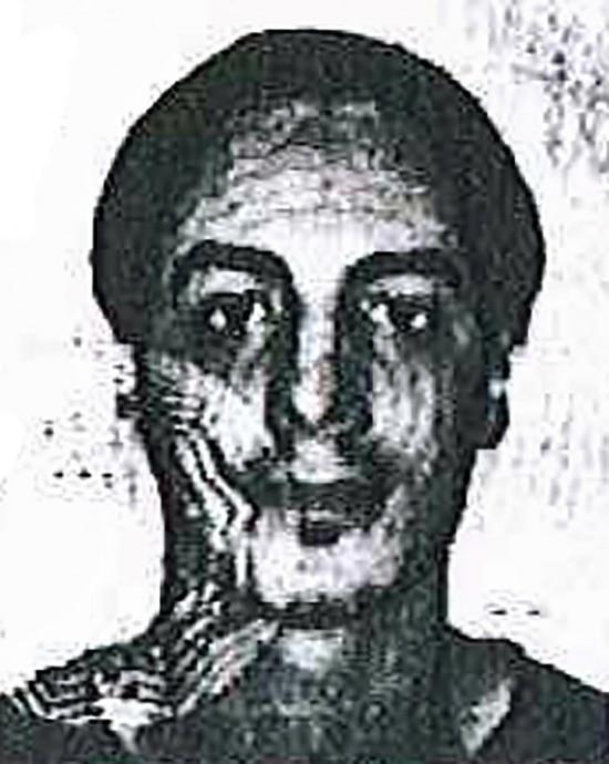 Conhecido sob a identidade de Soufiane Kayal, Najim Laachraoui, um homem de 24 anos, é um dos cúmplices dos jihadistas que cometeram os atentados de Paris