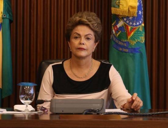 Governistas alegaram que não se tratava de 'pedalada' e sim de suplementação orçamentária