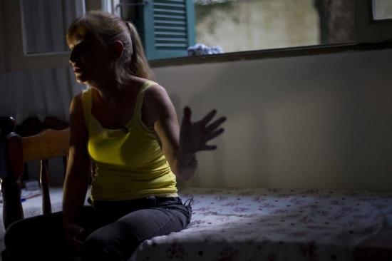 Mesmo com Lei Maria da Penha, muitas mulheres não fazem denúncias por temer represálias