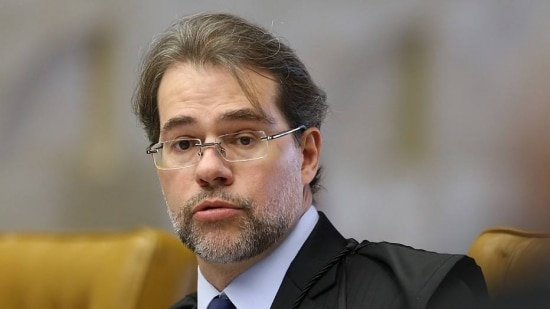 Pedido. Prazos são fixados por lei e obrigatórios, disse Toffoli; propaganda só será adiada mediante consenso