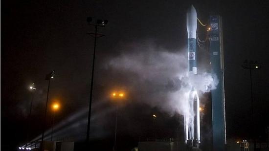 Operações científicas começarão cerca de 45 dias depois do lançamento
