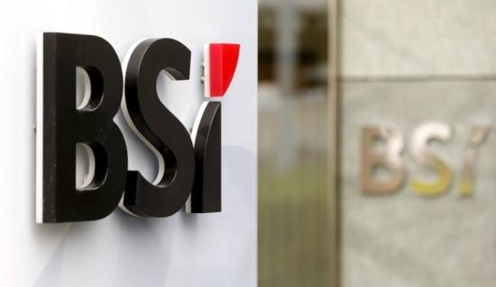 Para o BancaStato, a compra do BSI é 'uma excelente oportunidade de investimento'