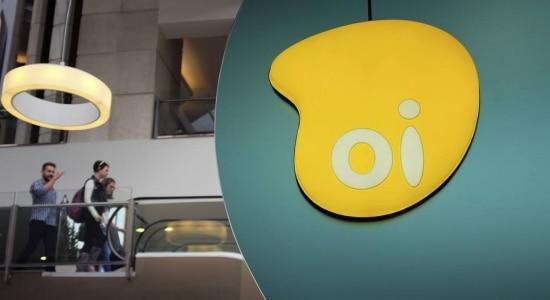 TAC permite à operadora trocar o pagamento de multas de R$ 1,2 bilhão por investimentos
