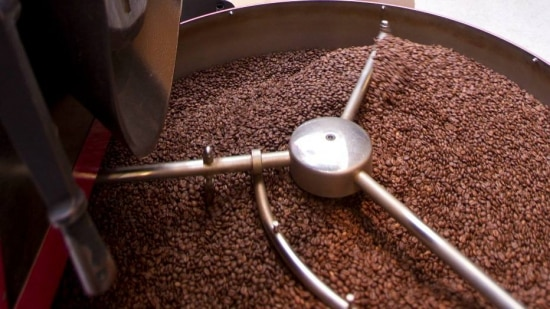 Modernização tornou-se uma necessidade também para os pequenos produtores