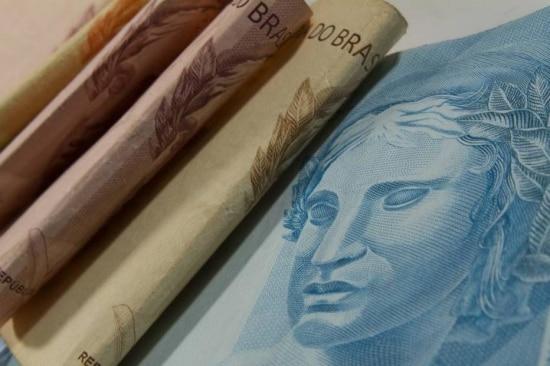 Estudo mostra que Brasil já tem uma carga tributária comparável a dos países ricos da OCDE