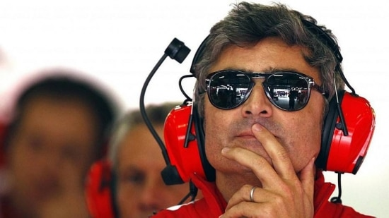 Marco Mattiacci confirma que avanços nos carros de outras escuderias, como a Red Bull e a Mercedes, são superiores aos conseguidos pela equipe Ferrari.