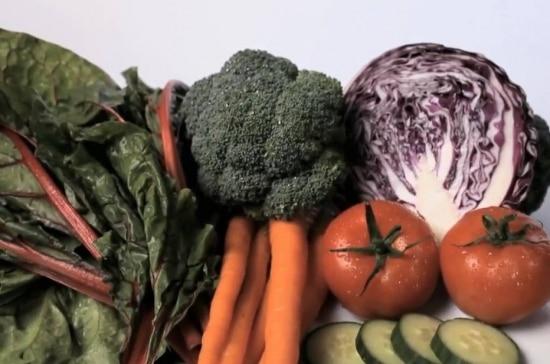 Profissão do Futuro: nutrição personalizada