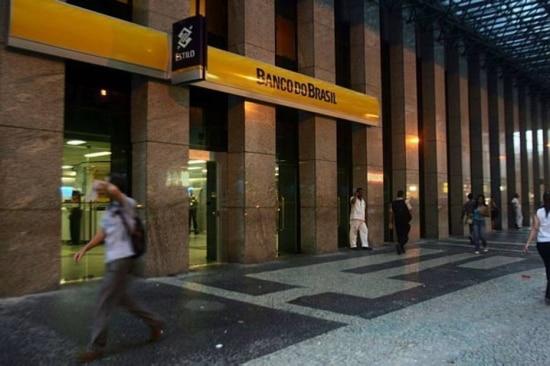 Holding do Banco do Brasil teve alta de 0,9% no lucro líquido ajustado em comparação ao primeiro trimestre do ano passado