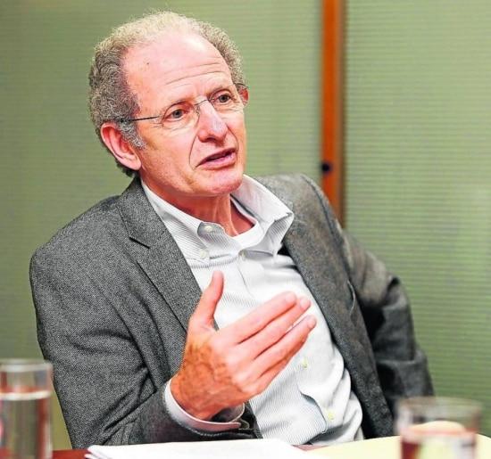 Projeto de longo prazo contaria com a adesão da população, diz Wongtschowski