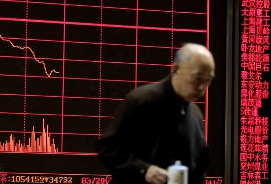 País mais afetado pela desaceleração da China seria o Chile
