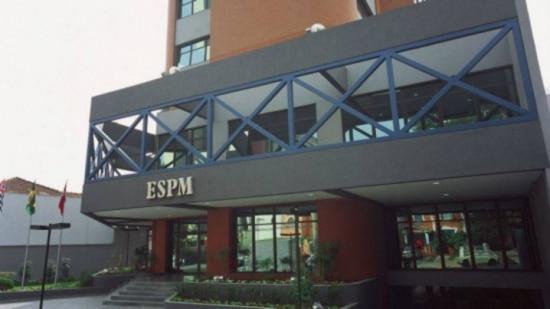 ESPM terá mestrado profissional em Jornalismo em 2016