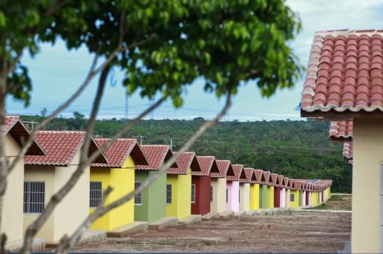 Aumento da remuneração de contas vinculadas ao FGTS pode ter impacto nos financiamentos habitacionais