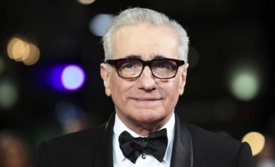 Tanto De Niro quanto Di Caprio já brilharam nas mãos de Martin Scorsese.