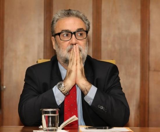 'SP já tomou muitas das medidas que estão sendo exigidas', diz Vilella