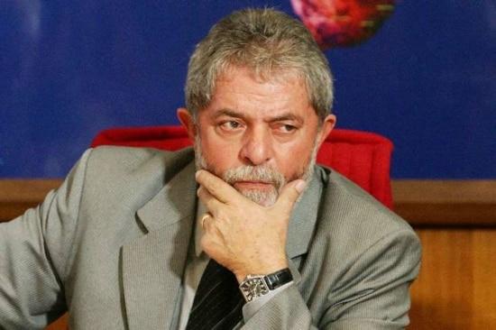 Ex-presidente da construtora OAS, tem cogitado fazer delação premiada na Operação Lava Jato e pode envolver Lula