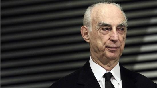 Claudio Lembo acompanhou decisões sobre o PCC