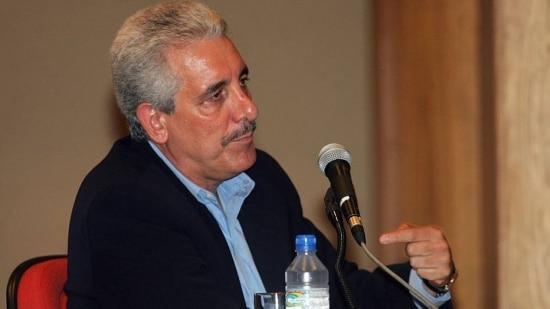 Marcos de Paula/Estadão - 14.02.2008