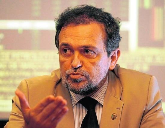 O relator do projeto, senador Walter Pinheiro (BA),apresentou várias emendas