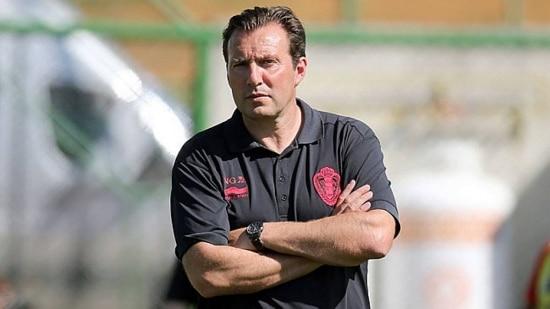 Caso os dois defensores não se recuperem, Marc Wilmots irá colocar Lombaerts e Vertonghen