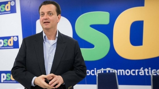 Daniel Teixeira/Estadão - 27.06.2014