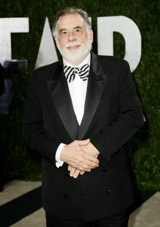 Coppola. Clássicos e cults