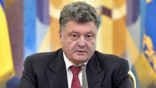 Separadamente, um porta-voz militar disse que as forças ucranianas se reagruparam para defender a cidade portuária de Mariupol
