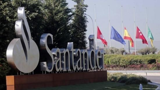 Santander é um dos poucos bancos estrangeiros de grande porte que sobreviveram no varejo brasileiro