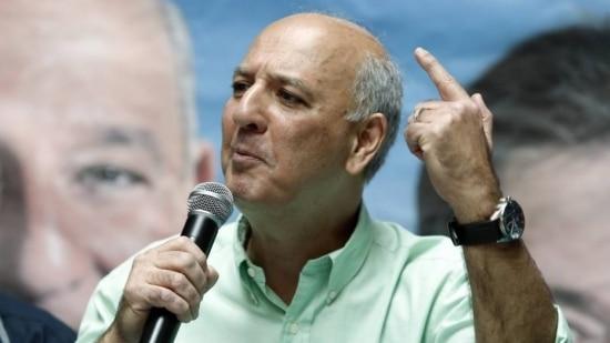 Mesmo condenado por improbidade ex-governador deve disputar eleições neste ano
