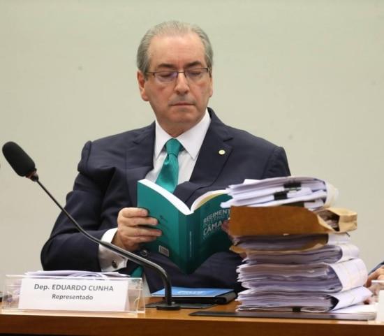 Segundo documento, as ofensas de Wyllysexcedem os direitos à liberdade de expressão, de opinião e de crítica assegurados pela Constituição