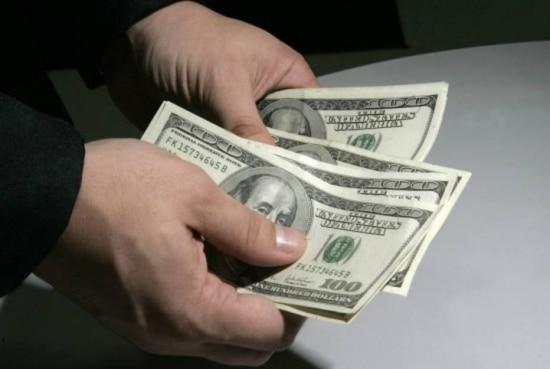 Nesta quinta-feira, o dólar atingiuo maior valor da história do Plano Real: R$ 4,1705