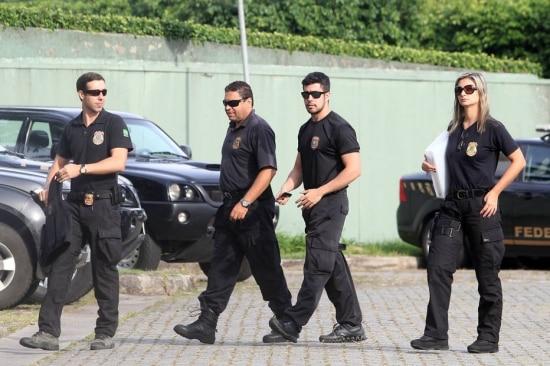 Nove investigados na Operação Xepa foram soltos por Moro