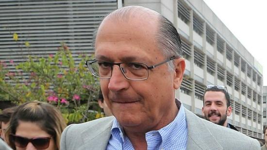 EVELSON DE FREITAS/ESTADAO