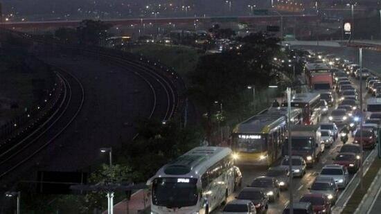 Desde janeiro, 552 mil veículos no Brasil passaram por revisões para a correção de defeito de fábrica