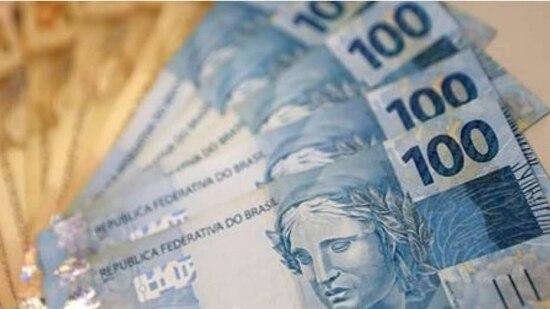 Evasão fiscal causa buraco de US$ 240 bilhões por ano, diz OCDE