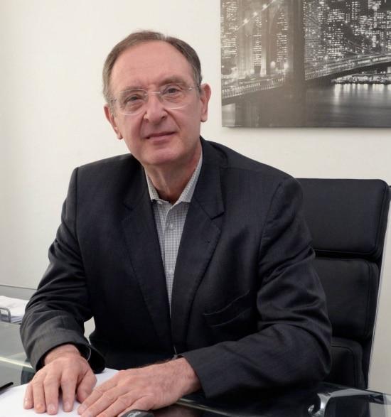 Para Efraim Kapulski, presidente da Abemd, atualização é fundamental