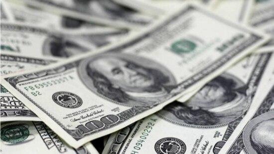 Para o fim de 2015, mercado elevou projeção para o dólar para R$ 3,95