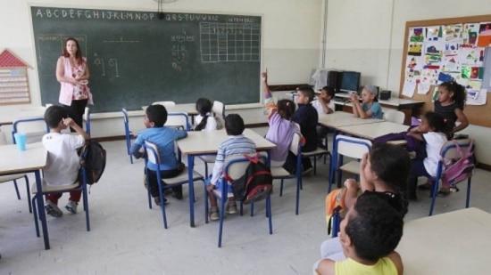 Mais Educação, do MEC, não melhora notas dos alunos