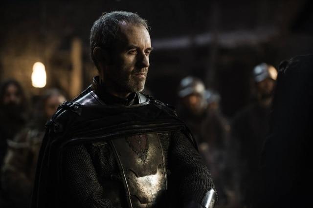 Game of Thrones - Ator se arrepende de seu papel na série!