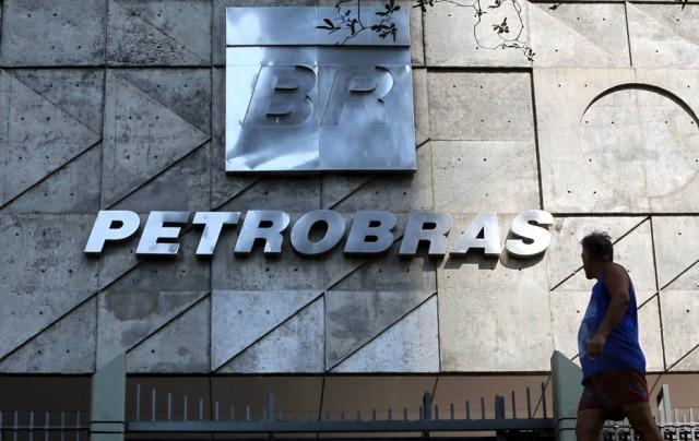 Decisão é uma derrota para a Petrobrás, que está sendo processada nos EUA