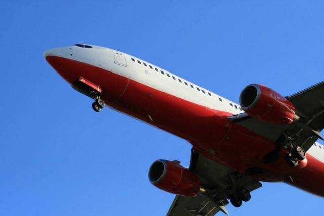 Ferramentas ajudam a encontrar voos mais baratos