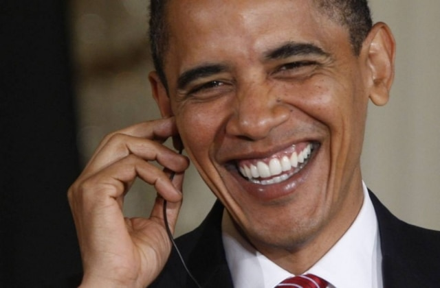 Obama criou a tradição de divulgar suas músicas preferidas do ano nas redes sociais