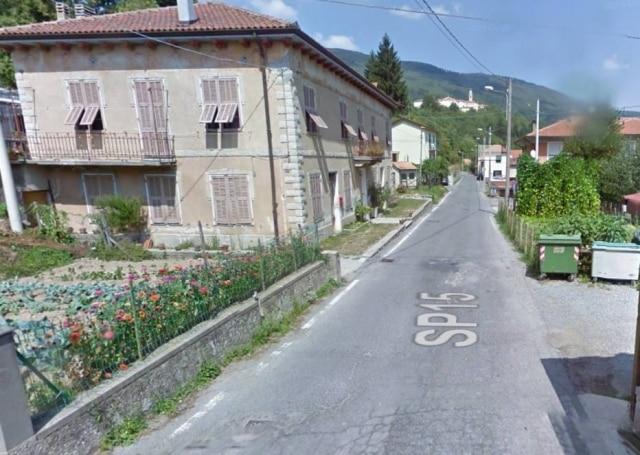 As pessoas que quiserem morar lá vão pagar apenas 50 euros mensais de aluguel numa casa de três dormitórios.
